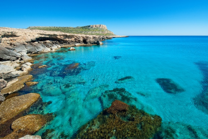 Első közös tevegelés - értékelések erről: Camel Park, Mazotos, Ciprus - Tripadvisor