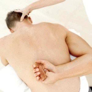 gél nyaki osteochondrozis kezelésére