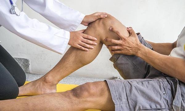 térd blokád artrózisos gyógyszerekben)