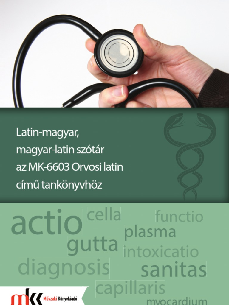 a térd kondroplasztikája utáni gyógyulás)