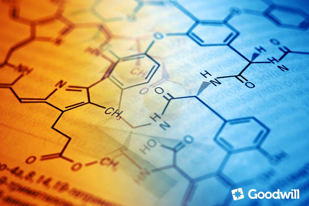 glükózamin-kondroitin mellékhatások