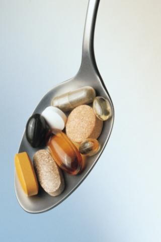 új gyógyszerek ízületekre)