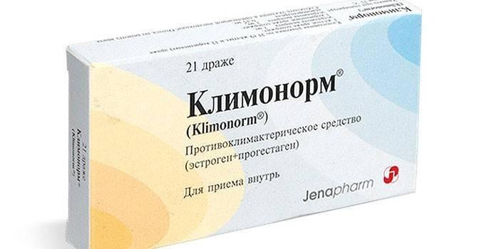 izmok hormonális gyógyszere viszkető testfájdalmak