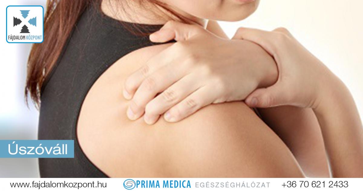 új kenőcsök ízületi fájdalmak kezelésére formáló ízületi gyulladás kezelése
