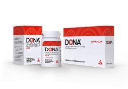 glükozamin-kondroitin-helyettesítő