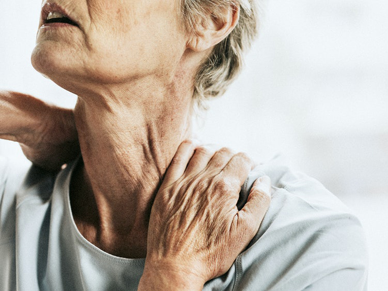 úszás a vállízület artritiszével)