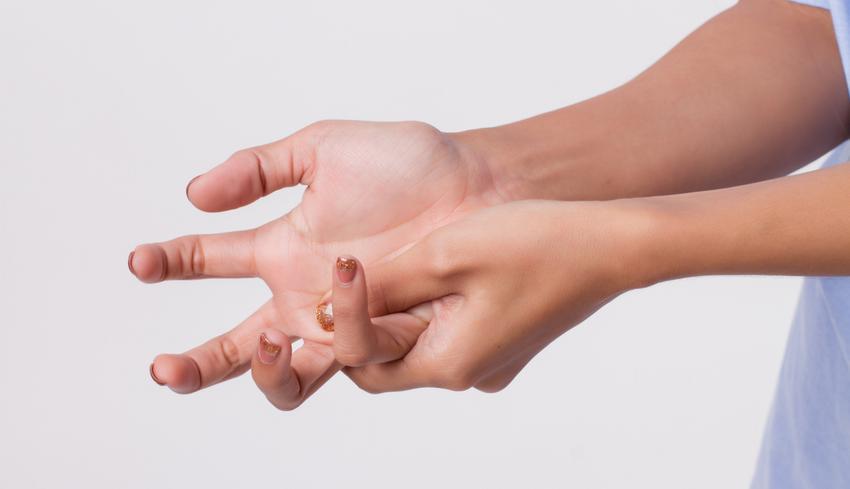 Tyúktojással az ízületi gyulladás és a rák ellen
