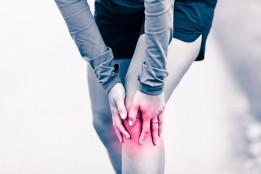 meddig fájnak a lábak ízületei)