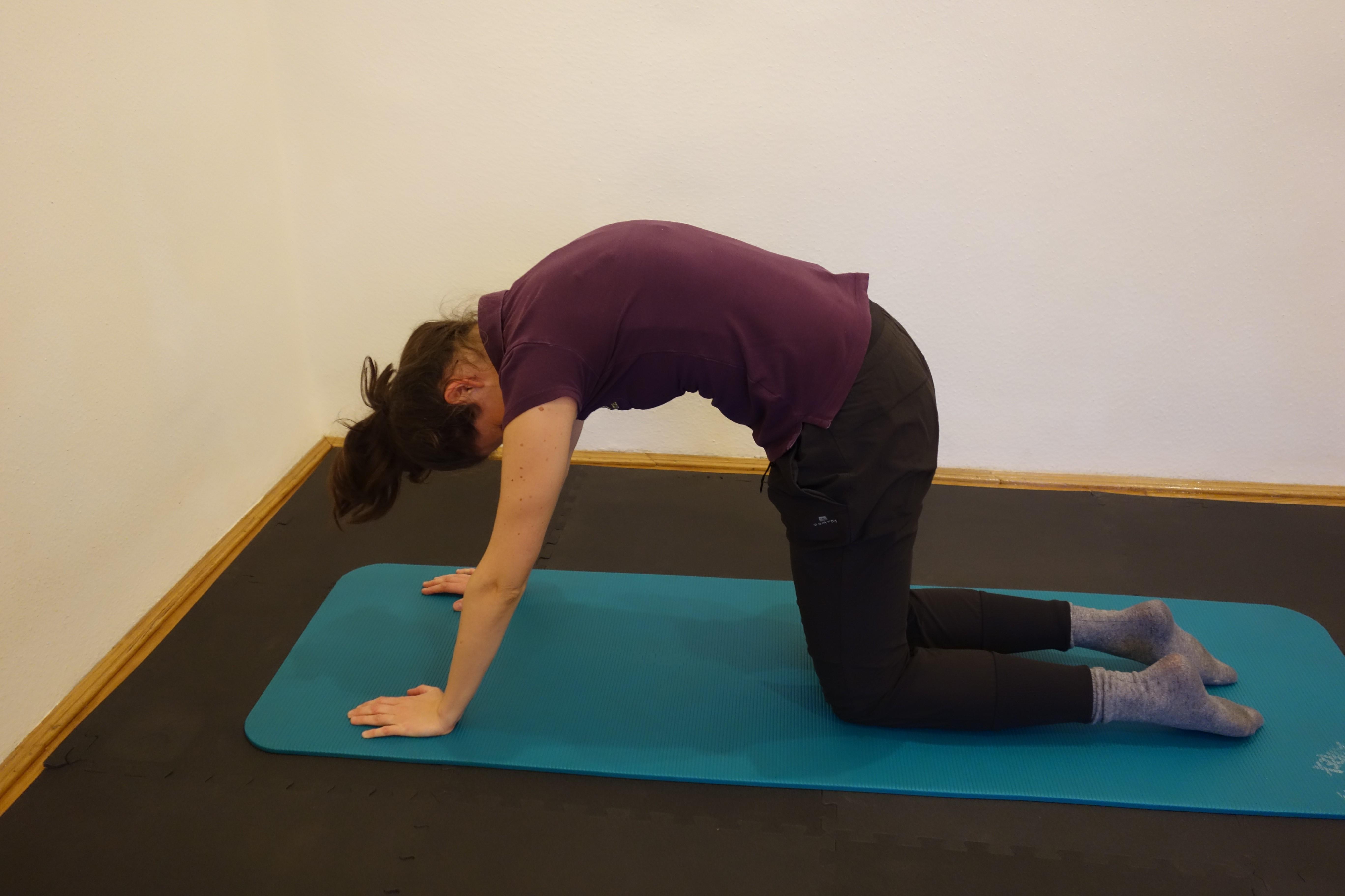 zárt boka ligamentum károsodás érzéstelenítés után fáj a lábízületek
