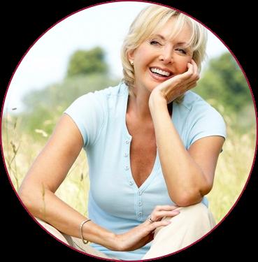 hogyan lehet enyhíteni ízületi fájdalmakat menopauza alatt