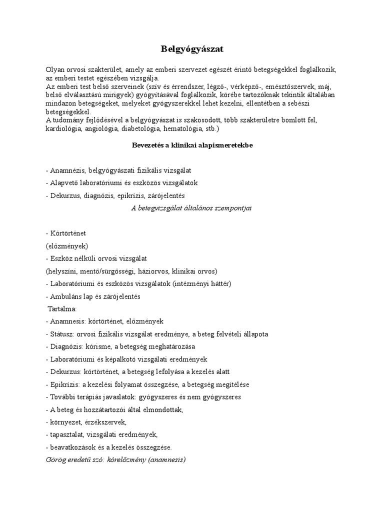 szenilis artrosis kezelése)