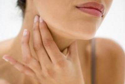 mandula ízületi fájdalom eltávolítása)