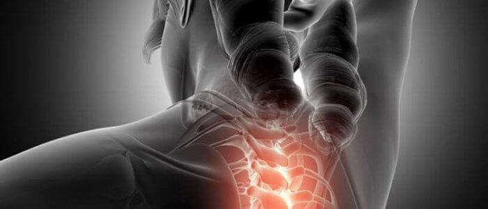 artrózis kezelése 2 fokos 1 metatarsofalangeális ízület)