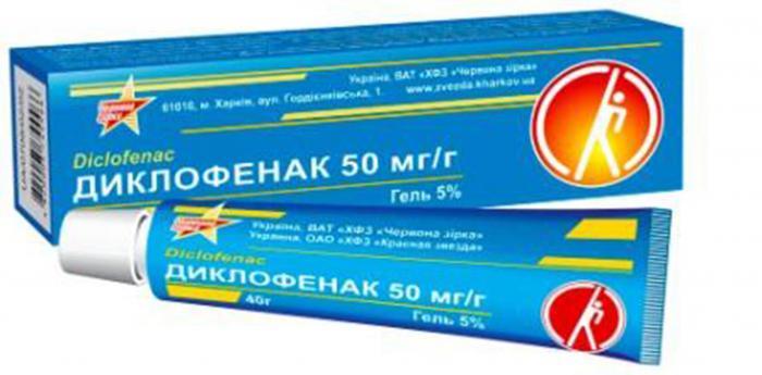 ízületi gyógyszer teraflex előre)