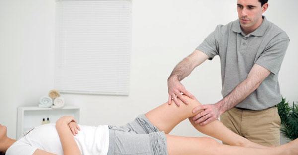 fájdalom a lábak ízületeiben melyik orvoshoz