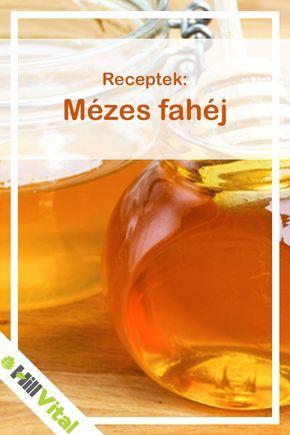 gyógyítja a víz az ízületeket)