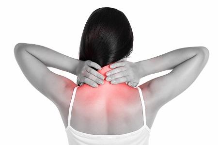 csontritkulás ízületi kezelések