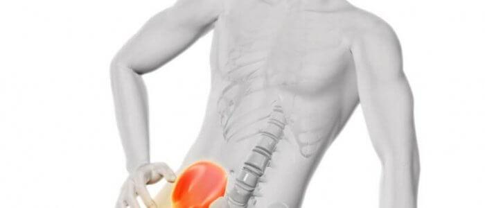betegségek és a csípőízületek kezelése