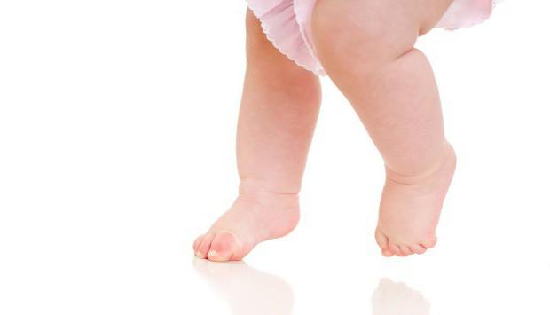 fájdalom a lábak ízületeiben meghosszabbítás hajlításakor)