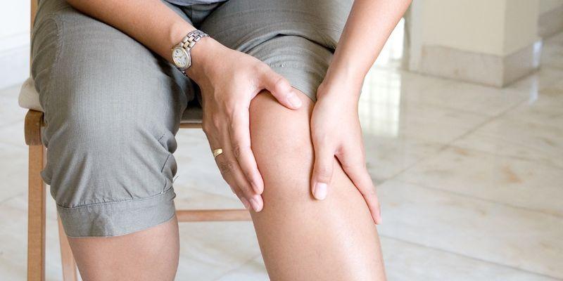 Osteoarthritis 1 fok kezelés