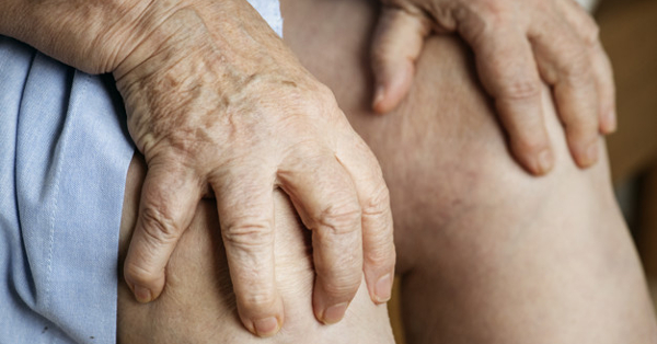 gyógyszerkezelés térd deformáló artrózisához