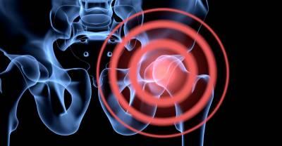 zselatin csípőízületi gyulladás kezelésére