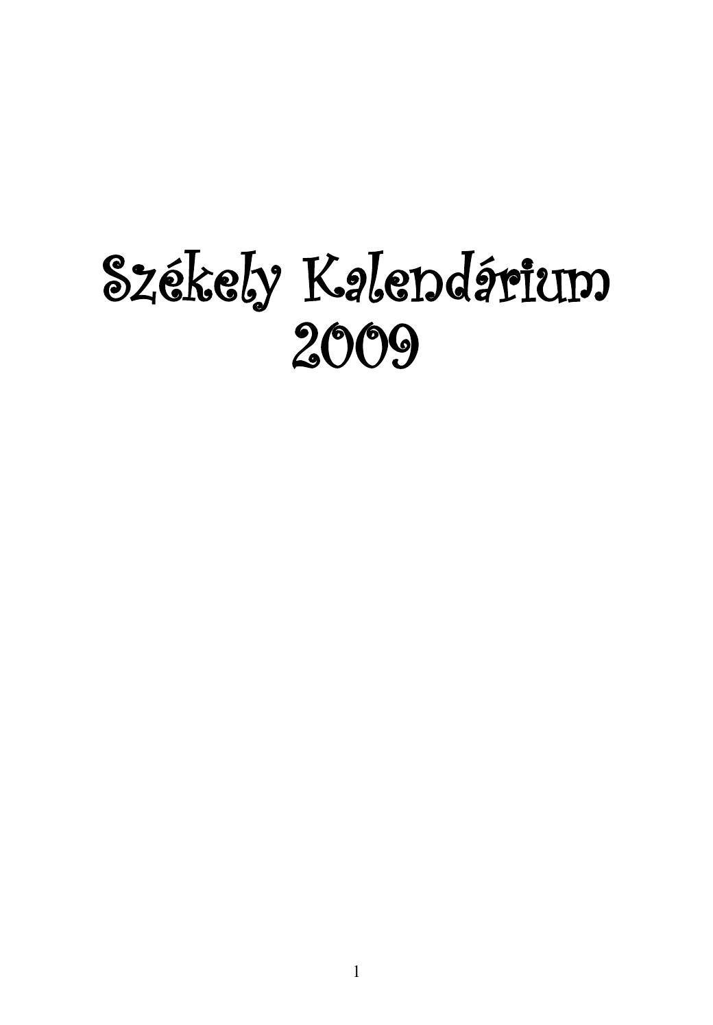 abházia együttes kezelése)