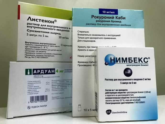 kenőcsök oszteokondrozis és neuralgia kezelésére)