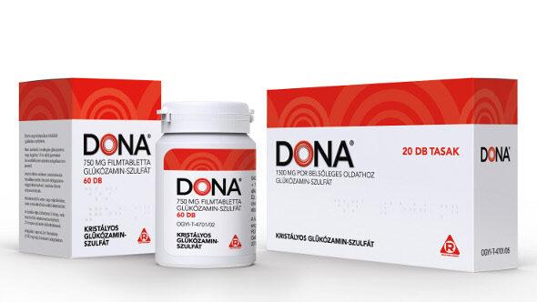 az ízületi javító gyógyszerek olcsók, de hatékonyak)