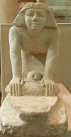 egyiptomi kenőcs az ízületekről)