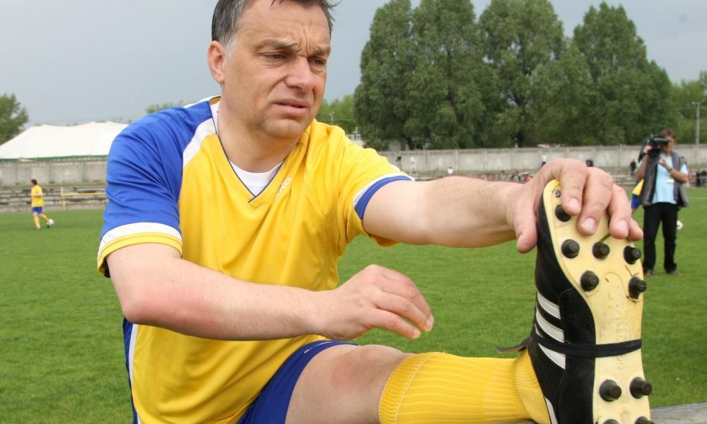 Mértéktelen adókedvezményekkel ajándékozta meg a külföldi sportolókat a kormány