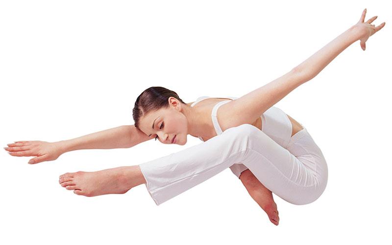 a lábak ízületei fájnak, mit kell inni meddig fájnak a lábak ízületei