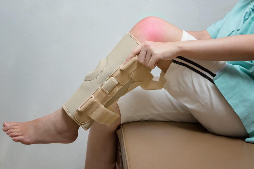 artrózis súlyosbító kezelés