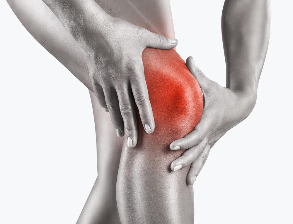 Artróziskezelő kapszulák. 5 artróziskezelés