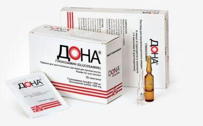 hormonális gyógyszer az ízületben