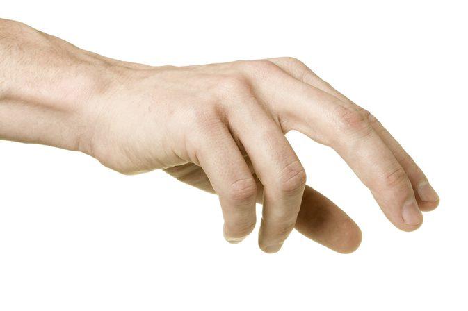 kenőcsök a kefe ízületeinek fájdalmához az oszteokondrozis kenőcsének ára
