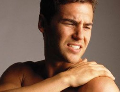 Egyedi kezelésekkel a gyulladásos panaszok ellen
