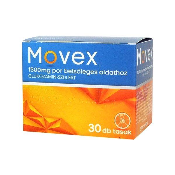 glükózamin és kondroitin por hogyan kell bevenni)