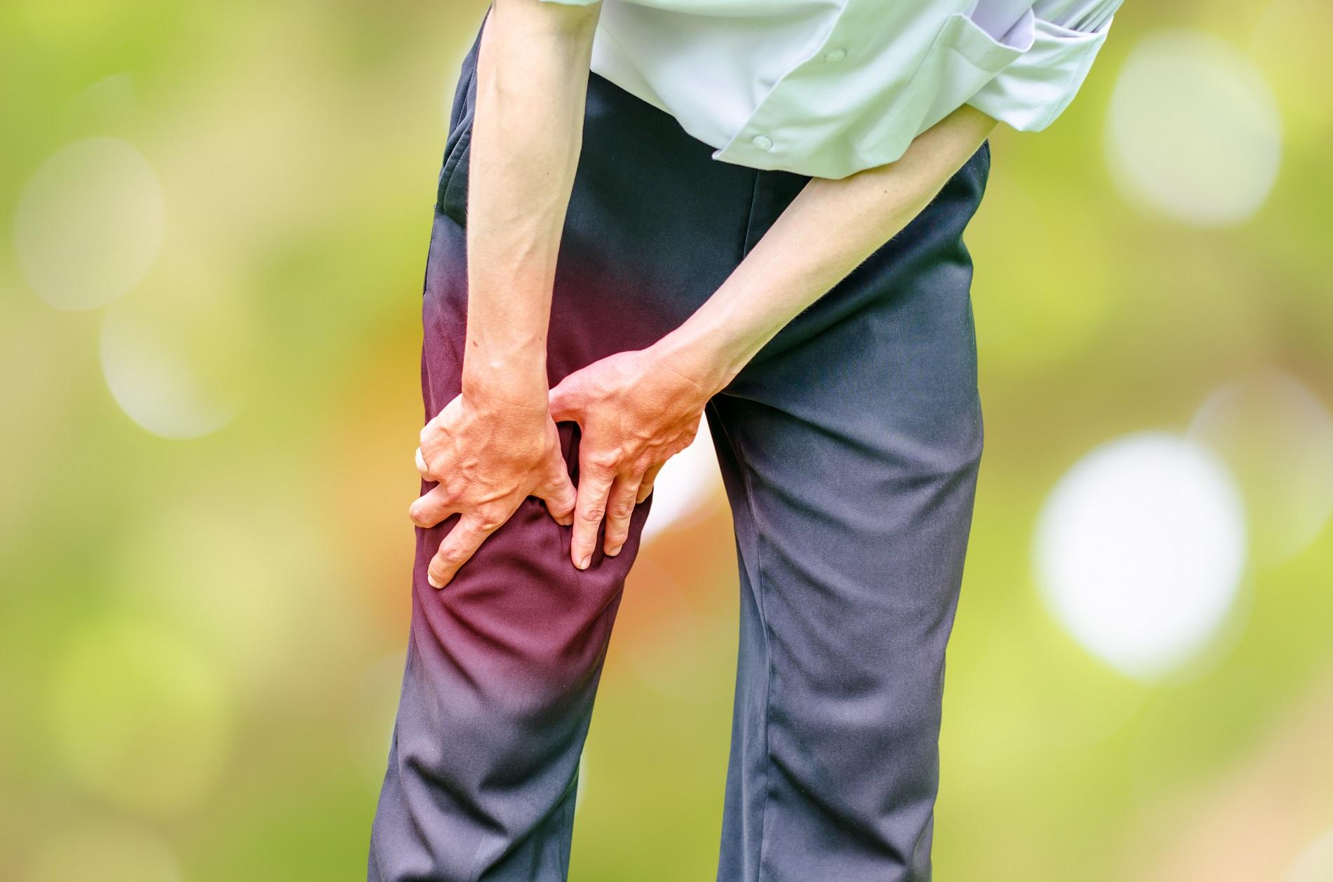 a térdízület fájdalmának gyógyszere