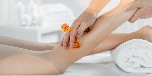 miért fáj az izületek a hőtől térdízületi kezelés otthon