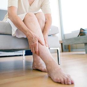 csípőízületek fájnak ülés után