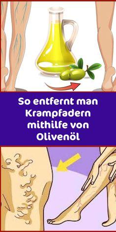 só a térdízület fájdalmához)