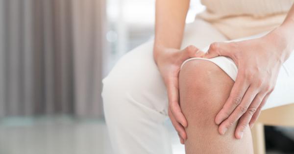 carmolis ízületi fájdalmak esetén)