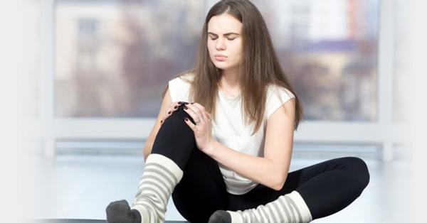 a vállízület ízületi gyulladásának diagnosztizálása térdízület kezelésének periosztitisz