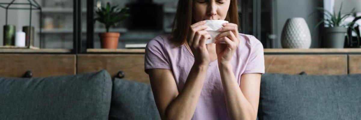 allergia izületi fájdalom