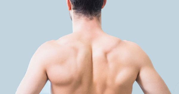 a csípőízületek gyulladásának okai