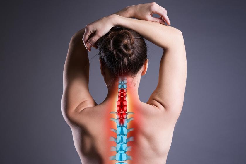 kinesio szalag térdízületnél artrózis esetén kenőcs csontritkulás hát kezelése