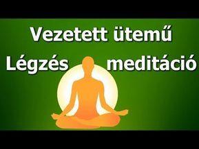 ízületi fájdalom meditáció)
