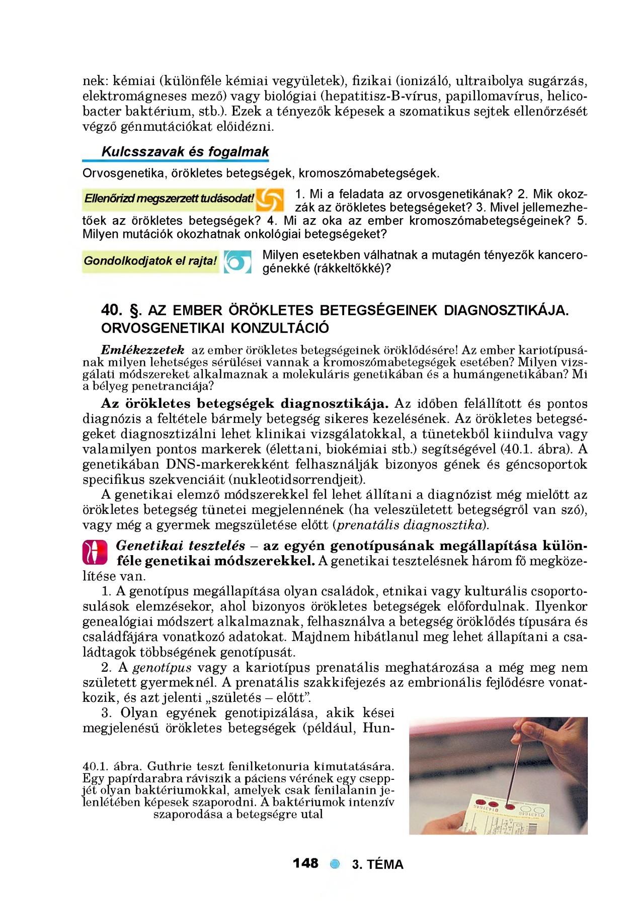 Ízületi porc helyreállítás ambulancia/ Regenerációs medicina