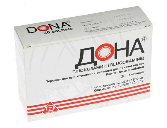 gyógyszereket vásárolni oszteokondrozisra